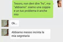 whatsappini