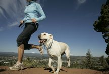 Fitness and Pets
