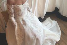 Wedding Photos / Pictures