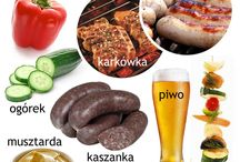 Polish as a foreign language