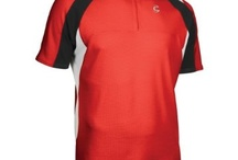 Uniform: Cycling / Cycling clothes and accessories