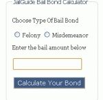 Bail Bond Information / JailGuide.com offering tips and solutions to getting the best bail bond in your time of need.