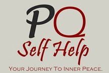 PQ Self Help / Peace Quarters in its purest form is to be understood as the primary essence of attaining peace and recognizing solidarity within oneself. Follow PQ self help | www.Peacequarters.com Thanks.