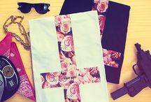 Kinky Pera T-shirt / Kinky Pera İlkbahar-Yaz Koleksiyonu