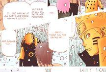 Naruto / Todo sobré naruto