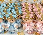 Decoração Festas Infantis / Ideias de festas infantis