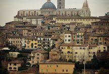 Italia)