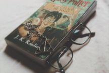 Books<3 / Libros , libros y más libros...