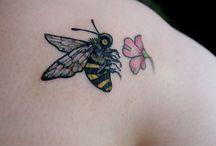 Tattoo to do