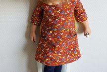 Kinderen #kleding