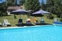 Aanbiedingen vakantiehuizen / aanbiedingen vakantiehuizen Frankrijk