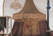Osmanlı Hakanlığı