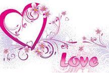 Miłość / Uczucia