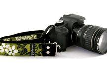 Accessorize My Camera