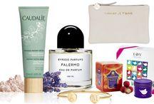 ★ SHOPPING COLLAGE / Idee regalo e per lo shopping