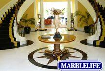MarbleLife Monday