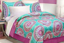 tendidos para camas
