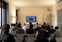 22° Suitex Fashion Meeting - 29 novembre 2013 / L'evoluzione del consumatore cinese è un'opportunità per le aziende fashion italiane?
