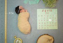 Birth ideas/ doğum fikirleri