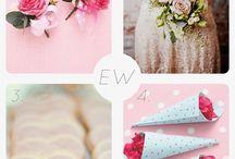 { Everything Wedding Blog }