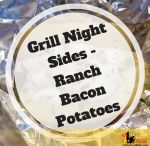 Family Night Recipes / Recipes to make for when firefighter and the whole family are home