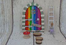 Rainbow - Artisan Rainbow