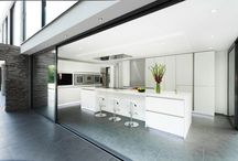 Home Interiors & Space