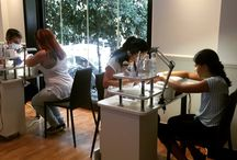 nailfie exclusive beauty salon