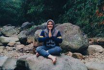 Bogor, Indonesia.