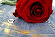 """Sant Jordi 2015 / En Divuit nos preparamos para celebrar una preciosa tradición:  23 de abril """"Sant Jordi""""   Divuit se prépare pour fêter une très jolie tradition: 23 avril """"Sant Jordi"""""""