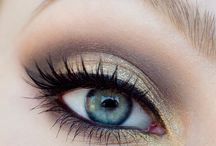 Make up ♥️