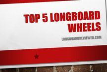 BestLongboard / Here is the Top longboard pic