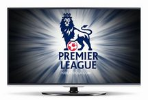 Berita sepak bola / berita sepak bola liga liga top eropa