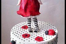gaia torta