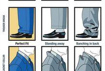 tøj og stil