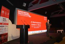 Manchester Multichannel Conference