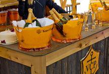 Champagne_snow