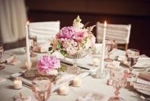 Wedding<3 / by Megan Krolikowski