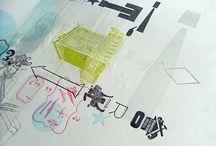Art of Letterpress