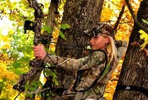 Armstrongs Outdoors