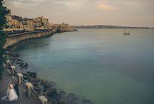 Wed_ortigia / Fotografie di Matrimonio Luogo: Isola di Ortigia / Siracusa Data: 16/Maggio/2015