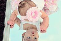 Fotos børn/baby