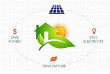 Best Residential Solar Company in Bakersfield