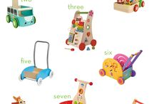 #BestBabyWalker / Are you in confusion about choosing the best opinions on the baby walker for your children? Then you have surely come to the right place. Here you will get your solution and will be able to choose the right one from the multiple options for your loving ones. You will also get varieties of different options as well.