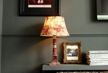 bookcase my love