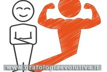 Scrittura evolutiva®