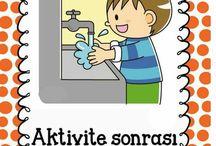 aktivite