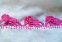 Ternura en Crochet