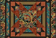 """Bellagio by Timeless Treasures / Timeless Treasures Fabrics: """"Bellagio"""" by Chong-a-Hwang"""