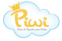 Ropa de Algodón Pima peruano para bebés / Ropa para bebes de 0 a 36 meses